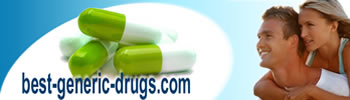 Best-generic-drugs.com - Online pharmacy products store. Cheap meds. Shipping worldwide.